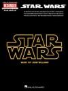 Star Wars (Hal Leonard Recorder Songbook) - John Williams