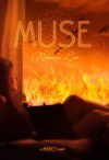 Muse (a Mercy Novel) - Rebecca Lim