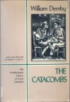 The Catacombs - William Demby