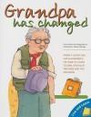 Grandpa Has Changed - Pamela Pollack, Meg Bellviso, Marta Febrega
