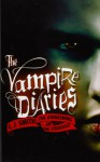 The Awakening and The Struggle (The Vampire Diaries, #1-2) - L.J. Smith