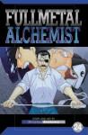 Fullmetal Alchemist 24 (Fullmetal Alchemist, #24) - Hiromu Arakawa, Juha Mylläri