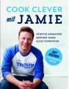 Cook clever mit Jamie - Jamie Oliver