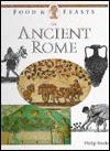 In Ancient Rome - Philip Steele