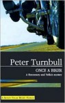 Once a Biker - Peter Turnbull