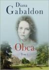 Obca, T. 1 - Diana Gabaldon