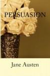 Omnibus: Persuasion & Northanger Abbey - Jane Austen