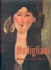 Modigliani: Beyond the Myth - Jewish Museum, Mason Klein, Maurice Berger, Art Gallery of Ontario, Phillips Collection