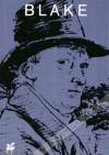 Poezje wybrane - William Blake