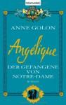 Angélique Der Gefangene Von - Anne Golon, Nathalie Lemmens
