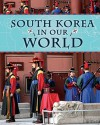 South Korea in Our World - Jim Pipe