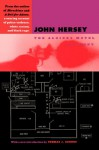 The Algiers Motel Incident - John Hersey, Thomas J. Sugrue