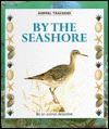 By The Seashore - Tessa Paul