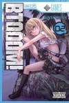 BTOOOM!, Vol. 2 - Junya Inoue