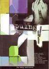 Puing - Sebuah Novel Kolaborasi - Bondan Winarno