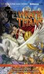 Wrath of the Titans - Darren G. Davis, Scott Davis, J.T. Turner, Alex Books, The Colonial Radio Players