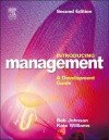 Introducing Management: A Development Guide - Kate Williams, Bob Johnson