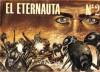 El Eternauta Nº2 - Héctor Germán Oesterheld, Francisco Solano López