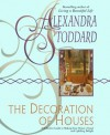 Decoration of Houses - Alexandra Stoddard