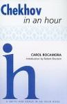 Chekhov in an Hour - Carol Rocamora, Robert Brustein