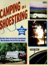 Camping on a Shoestring - Don Wright