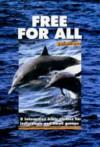 Free for All - Peter Jensen, Kel Richards