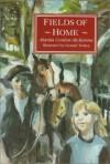 Fields of Home - Marita Conlon-McKenna