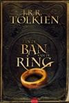 In de ban van de ring - J.R.R. Tolkien, Max Schuchart