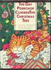 The Day Porkchop Climbed the Christmas Tree - Susan Pearson