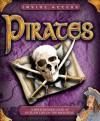 Inside Access: Pirates - Philip Steele, Miranda Smith
