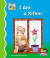 I Am a Kitten - Mary Elizabeth Salzmann