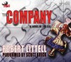 The Company - Scott Brick, Robert Littell
