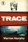 Trace - Warren Murphy
