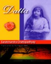 Datta - Sarat Chandra Chattopadhyay