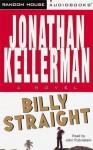 Billy Straight - Jonathan Kellerman
