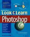 Deke McClelland's Look and Learn Photoshop 6 - Deke McClelland