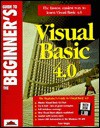 Beginner's Guide to Visual Basic 4.0 - Peter Wright