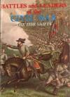 The Tide Shifts (Battles and Leaders of the Civil War Volume 3) - Robert Underwood Johnson, Century Magazine