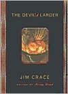 Devil's Larder - Jim Crace
