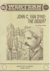 John C. Van Dyke: The Desert - Peter Wild