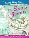 The Snow Queen and Other Stories. Editor, Belinda Gallagher - Belinda Gallagher