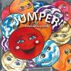 Jumper - Rebecca Scarberry