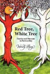 Red Tree, White Tree: Faeries and Humans in Partnership - Wendy Berg, Gareth Knight