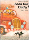 Look Out Cinder! - Dorothea Lachner, Dorothea Lachner, Rosemary Lanning
