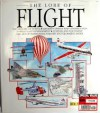 Lore of Flight: New Revised Edition - John W.R. Taylor