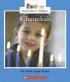 Chanukah - Trudi Trueit