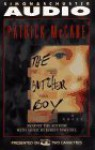 The Butcher Boy - Patrick McCabe