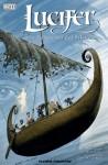 Lucifer nº 06: Las mansiones del silencio - Mike Carey, Peter Gross, Dean Ormston, Ryan Kelly