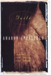 Tzili: The Story of a Life - Aharon Appelfeld, Dalya Bilu (Translator)