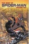 Best of Spider-Man, Volume 2 - J. Michael Straczynski, Paul Jenkins, John Romita Jr.